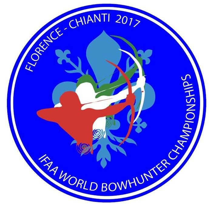 WBHC 2017 in Tuscany